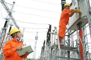 Việt Nam là điển hình thành công trên toàn cầu về phát triển năng lượng