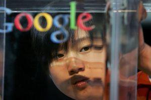 Nhân viên Google đòi hủy dự án công cụ tìm kiếm cho Trung Quốc kiểm duyệt