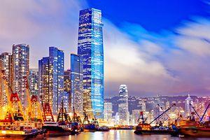 Hơn 930 tỷ USD tài sản của người giàu Trung Quốc đang ở nước ngoài