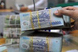 Thông tin mới nhất về lãi suất ngân hàng HD Bank