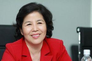 Vinamilk đẩy mạnh đầu tư vào thị trường ASEAN và Trung Quốc