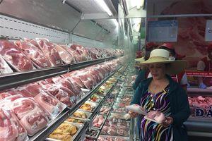 Doanh nghiệp cần vượt qua rào cản tâm lý để thúc đẩy an toàn thực phẩm
