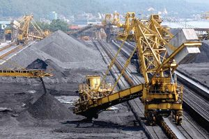 TKV 'than' khó khăn cung ứng than cho ngành điện
