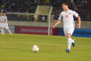 AFF Cup 2018: 'Nội soi' lại vòng bảng