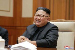 Vừa thử vũ khí mới đã nhượng bộ: Triều Tiên tính toán gì?