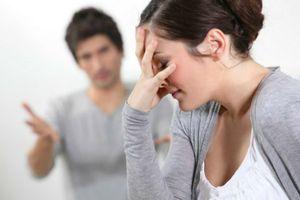 Mặc chồng nói lời khiến ai cũng ngỡ ngàng nhưng vợ nhất quyết đòi hiến tạng cứu 'người dưng'