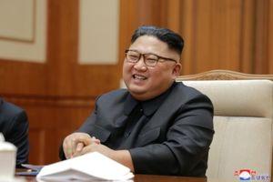 Ông Kim Jong-un cho phép thanh sát viên đến trung tâm hạt nhân Yongbyon