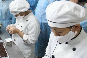 BHXH Việt Nam hướng dẫn điều chỉnh lương hưu đối với lao động nữ