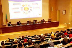 Hội thảo về ASEAN với chủ đề 'Thống nhất, hòa bình và thịnh vượng'