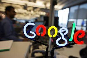 Google 'hầu tòa' vì cáo buộc không tuân thủ luật pháp Nga
