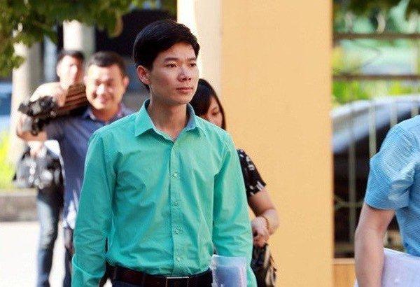 Vì sao bác sĩ Hoàng Công Lương thất vọng khi nhận Bản kết luận điều tra?