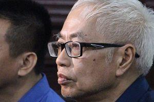 Ông Trần Phương Bình thấy có lỗi với Vũ 'nhôm' nên mua giúp 13,4 triệu USD
