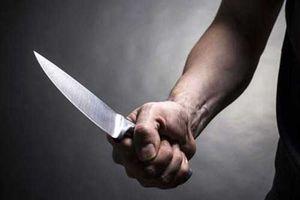 Hải Phòng: Nhanh chóng làm rõ vụ giết người, vận động nghi phạm ra đầu thú