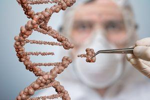 Khoa học gia Trung Quốc chỉnh sửa gene người khiến thế giới chấn động