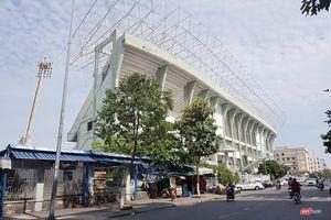 Đà Nẵng xin chi hơn 1.250 tỷ đồng để 'chuộc lại' sân Chi Lăng