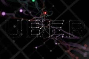 Uber bị phạt 23 tỷ đồng vì làm rò rỉ dữ liệu và không bảo vệ khách hàng