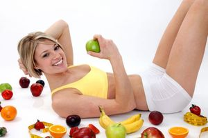 4 loại trái cây giúp tiêu mỡ, giảm cân hiệu quả