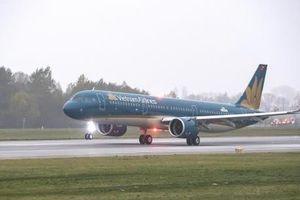Thêm chuyến bay thẳng đưa người hâm mộ sang Philippines