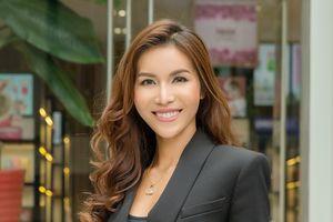 Hoang mang tột độ khi Hoa hậu Hải Dương bất ngờ lên tiếng: 'Tấm vé chiến thắng dành cho Minh Tú là 0%'