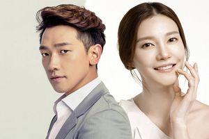 Công ty của Rain (Bi) đã gặp gia đình tố cáo mẹ anh khất nợ, nữ diễn viên phim 'Mười' thừa nhận cha mình dính líu đến một vụ gian lận