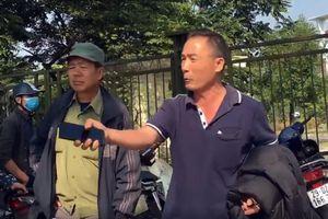 Bi kịch tấm vé xem ĐT Việt Nam