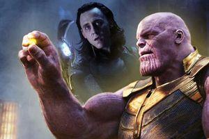 'Avengers 4': Làm cách nào mà Thanos có thể sở hữu 'Mind Stone' trước khi trao cho Loki trong 'The Avengers'?