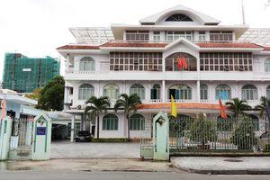 Thừa Thiên Huế: Di dời hàng loạt công sở để tạo quỹ đất đầu tư