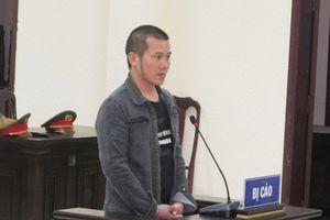Quảng Trị: Đối tượng buôn bán 7.400 viên ma túy lĩnh án 16 năm tù