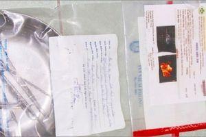 Thai phụ tử vong sau khi phá thai tại cơ sở 'chui'