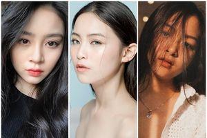 4 du học sinh Việt nhan sắc xinh đẹp, nổi bật không kém hot girl