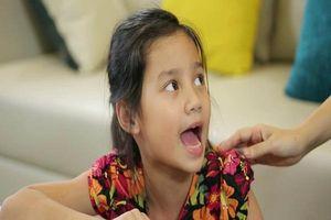 Chữa nói lắp cho trẻ bằng cách nào để con sớm giao tiếp lưu loát?