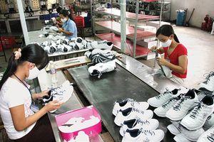 CPTPP: Cơ hội và thách thức với doanh nghiệp Việt