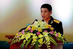 Tin chứng khoán 28/11: Vừa lên sàn, Phó Chủ tịch Viettel Post đã đăng ký bán gần hết cổ phiếu