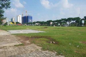 Kiểm toán Nhà nước phủ nhận kiến nghị thu hồi đấu giá đất 600 tỷ ở Đà Nẵng