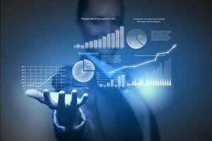 Doanh nghiệp cần học cách sử dụng nguồn dữ liệu khổng lồ để hoạch định kinh doanh