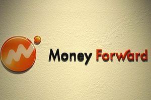 Money Forward muốn khởi động dịch vụ công nghệ tài chính tại Việt Nam