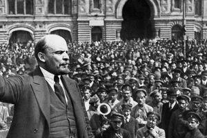 Trí thức Nga hiện nay nhận định về Cách mạng Tháng Mười và chủ nghĩa xã hội hiện thực ở Liên Xô
