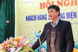 Hưng Yên dừng thanh tra trách nhiệm nhiều Chủ tịch huyện về quản lý, sử dụng đất