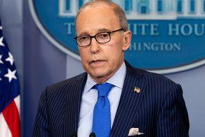 Nhà Trắng thất vọng về phản hồi của Trung Quốc với vấn đề thương mại