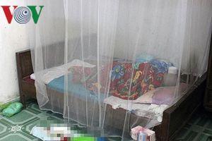 Kẻ nhiễm HIV dâm ô bé gái không đến tòa, HĐXX vẫn quyết định xét xử