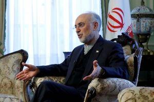 Iran hết kiên nhẫn với EU trong mua bán dầu mỏ