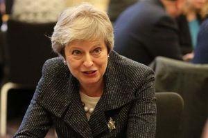 'Cuộc chiến cân não' ở Anh nhằm kêu gọi ủng hộ thỏa thuận sơ bộ Brexit