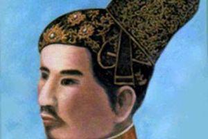Chuyện về người thầy được vua Gia Long rất mực kính trọng