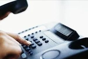 Giả danh VNPT đòi nợ cước, lừa đảo khách hàng sử dụng điện thoại cố định
