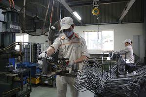 Cam kết về lao động trong các hiệp định thương mại tự do: Cơ hội và thách thức