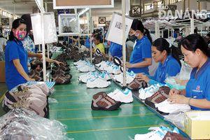 Bảo vệ hiệu quả quyền lợi của người lao động