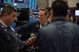 Giới đầu tư bất ngờ nhận được tin vui
