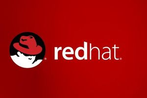 Sao Bắc Đẩu trở thành nhà phân phối của Red Hat tại Việt Nam