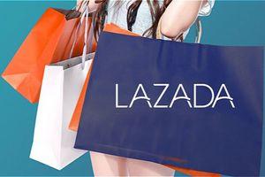 Một khách hàng quyết khởi kiện Lazada Việt Nam ra tòa