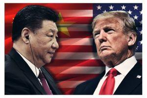 Trung Quốc sẽ nhượng bộ gì để hóa giải chiến tranh thương mại với Mỹ?
